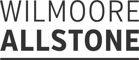 Wilmoore Allstone Logo
